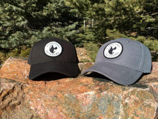 Warbonnet Hat