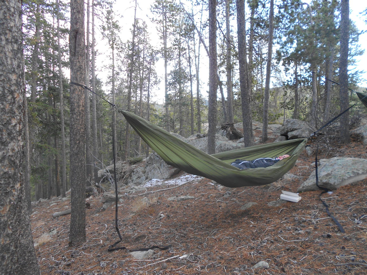 to best hang practices a in essentials hammock undercover guides and nap how camping