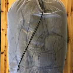 Stock Diamondback Topquilt (Zip Footbox)