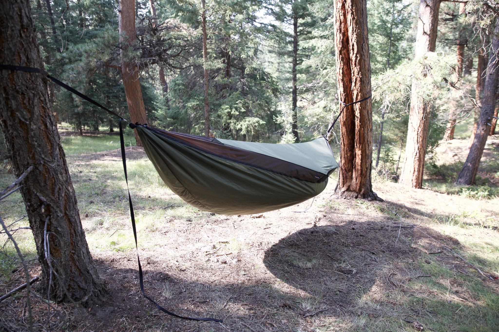 showimage sock undercover hammock sm gallery forums