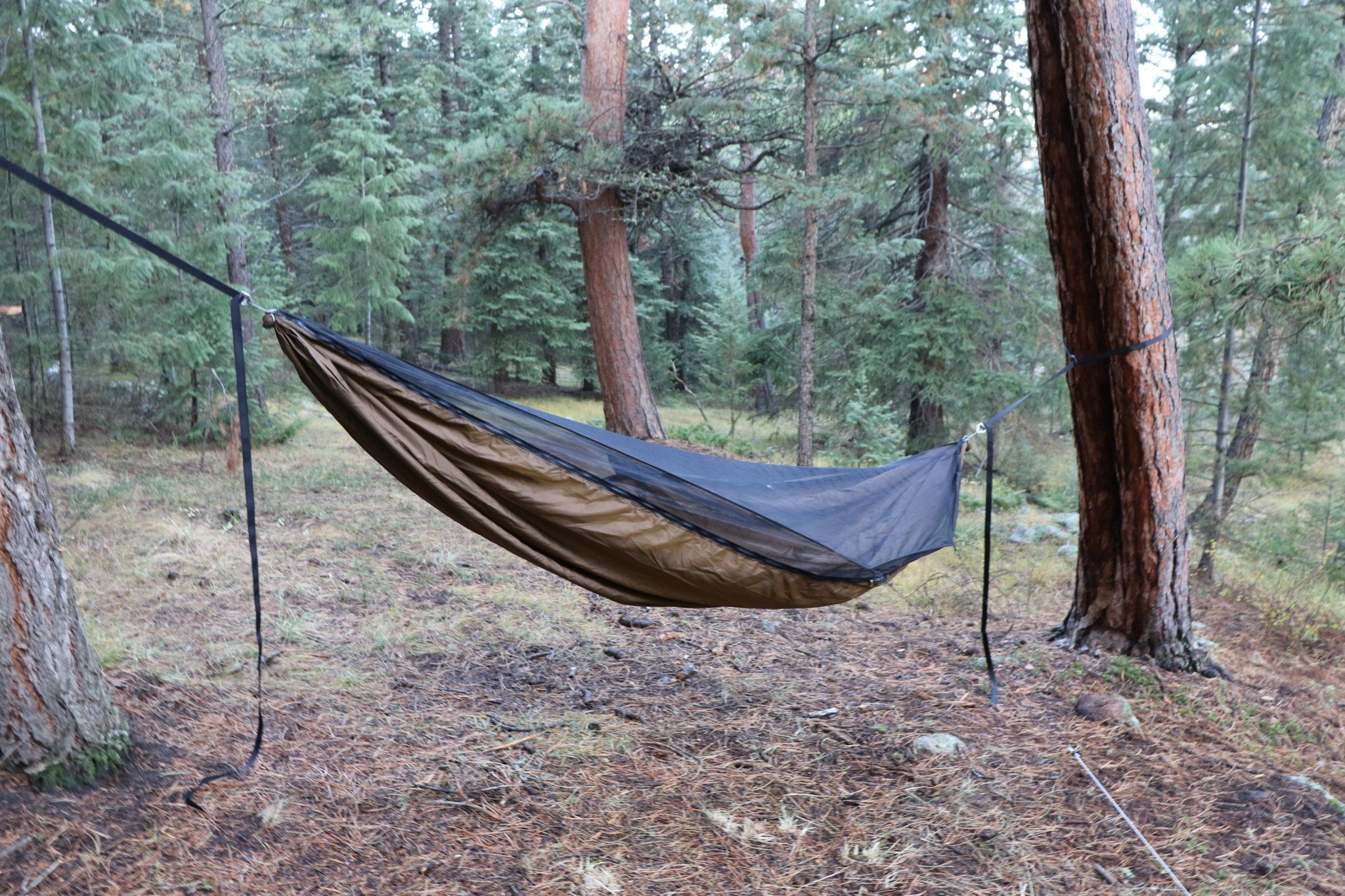 american made hammock   blackbird xlc   warbon  outdoors  rh   warbon outdoors