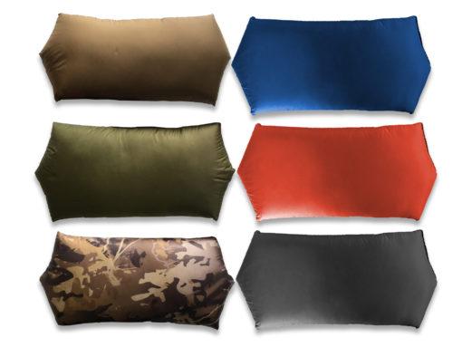 Hammock Pillow