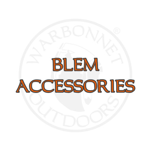 Blem Hammock Accessories