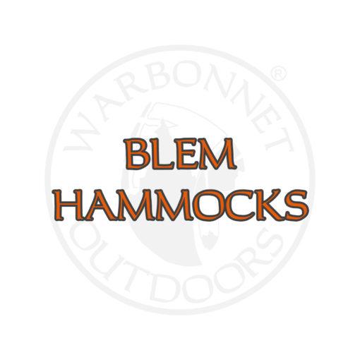 Blem Hammocks