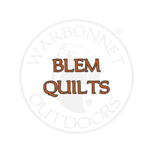 Blem Quilts