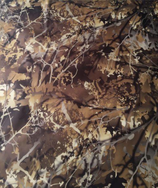 Bushwack™ Camo Fabric