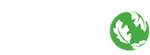 Proud Sponsor of The Nature Conservancy