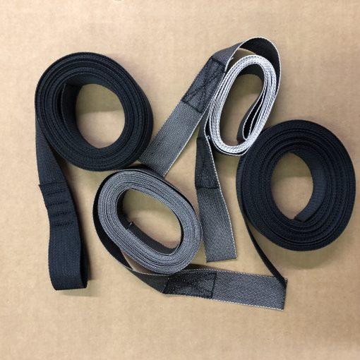 Custom Strap Builder (Single Strap)