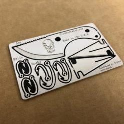 GrimWorkshop-Bushcraft Card